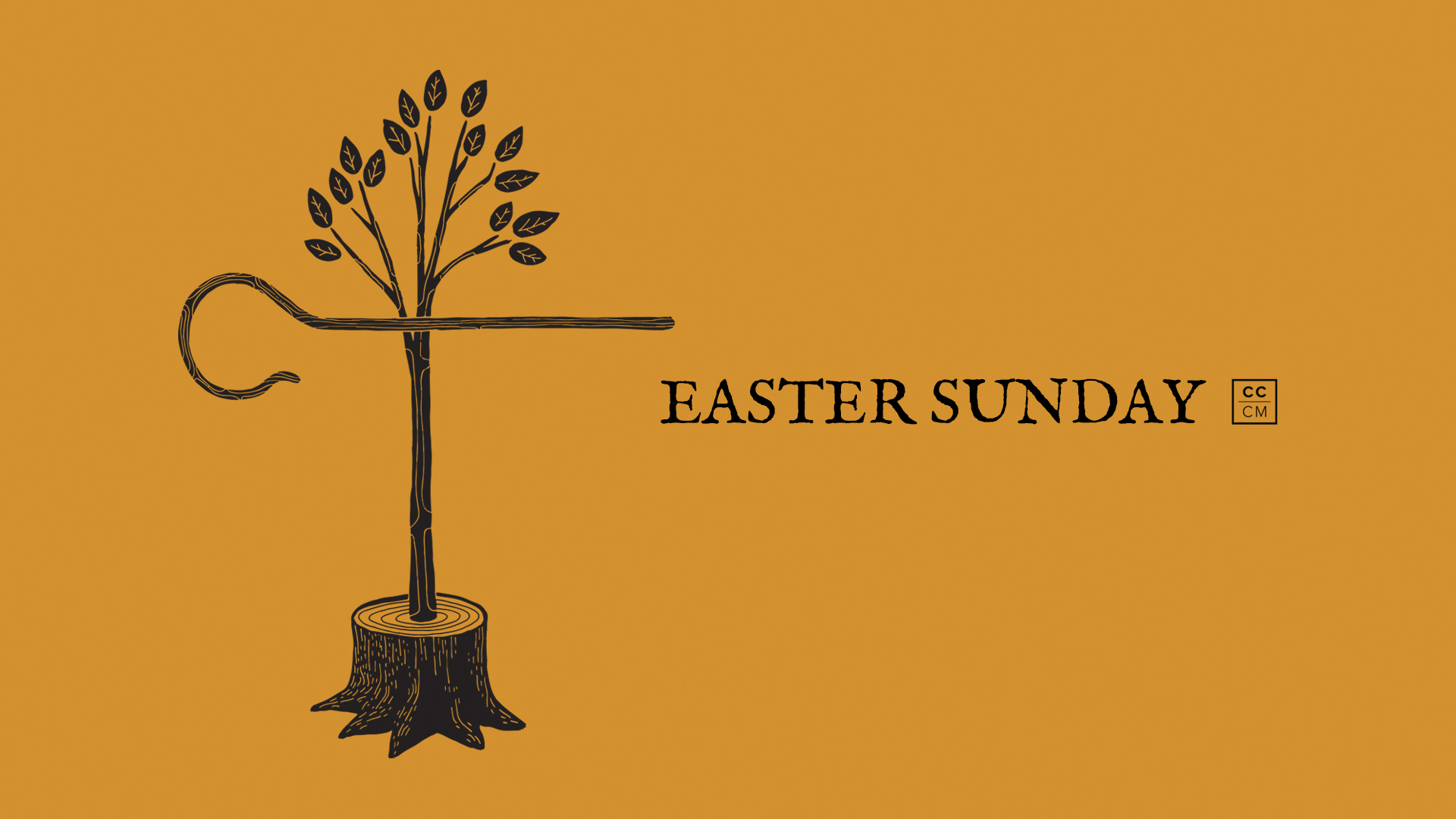 1920x1080 EasterSunday