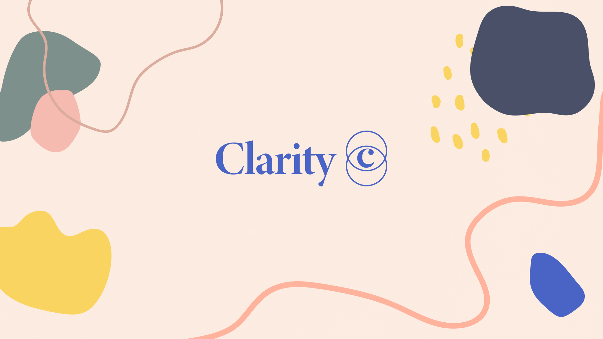 Clarity Squiggles 1920x1080