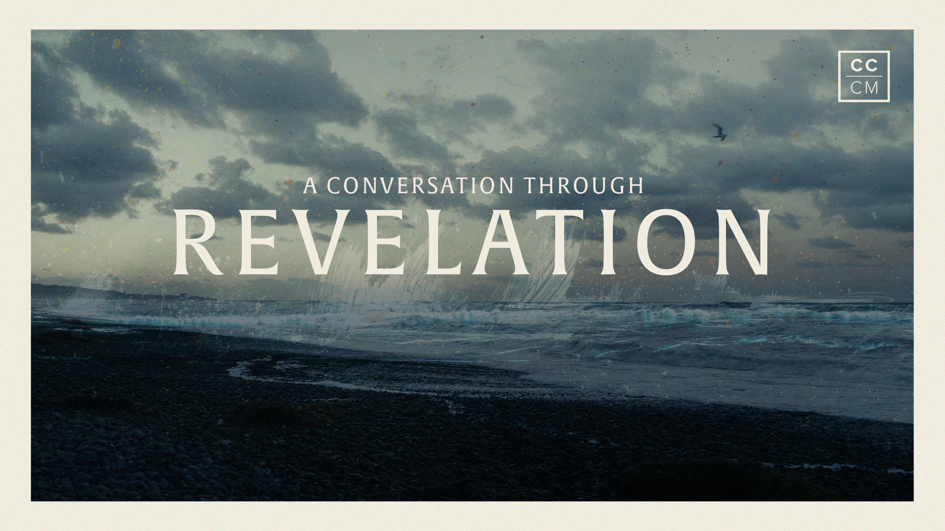 revelationseries 1920x1080 Title3